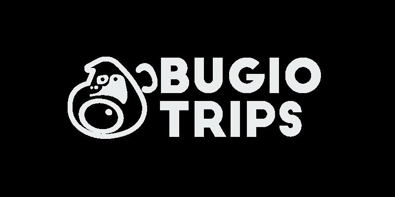 Bugio Trips
